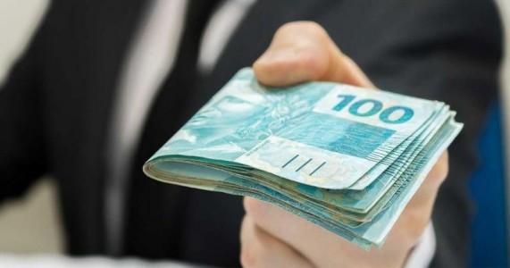 quebra-galho-7-dicas-de-como-ganhar-dinheiro-trabalhando-no-fim-de-semana-quebra-galho-7-dicas-de-como-ganhar-dinheiro-trabalhando-no-fim-de-semana-1024x538-1-799x420