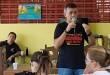 Servidores municipais de Icapuí conseguem reajuste salarial