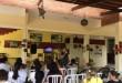 Servidores de Icapuí obtém reajuste de 3% e 4,5%