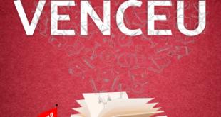 NOVO FUNDEB: A EDUCAÇÃO PÚBLICA VENCEU NA CAMARA AGORA E NO SENADO