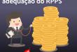 ICAPREV: As consequências da não adequação do RPPS do município a EC 103/19