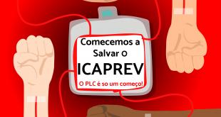 icaprev_todos_unidos