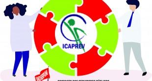 icaprev_2020