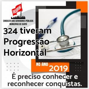 84335ac1-4896-4e39-9281-97a2a472f892