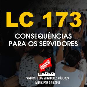 ARTE_LC173